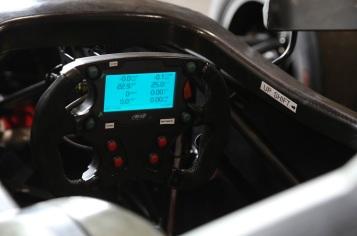 Steering 2