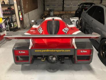 Autopologist P&L Motorsports-2057