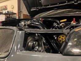 Autopologist P&L Motorsports-2059