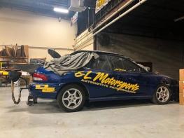 Autopologist P&L Motorsports-2061