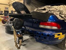 Autopologist P&L Motorsports-2062
