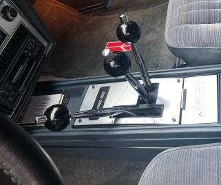 Autopologist Oldsmobile FE3X (20)